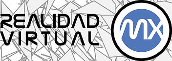 LogoRealidadVirtualMXWhite+(1).jpg