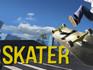 """""""VR Skater"""" el juego que todo skater debe jugar"""
