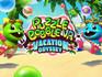 Puzzle Bobble VR lanza nuevos niveles y modos de juego