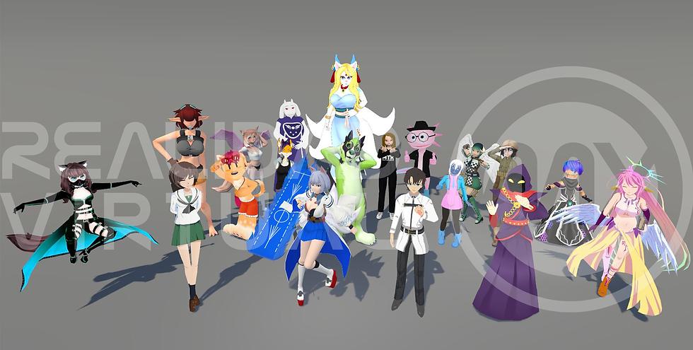 CharactersRVMX.png
