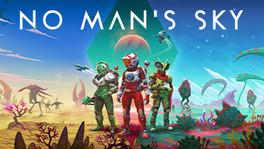 No Man's Sky y Hitman 3 no serán compatibles con PSVR