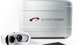 La realidad virtual en la medicina moderna