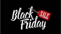 Llega el Black Friday a Steam, PSVR, Epic Games y mucho más
