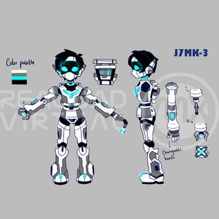 Robot concept.png