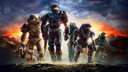 No hay avances de un modo de Halo: Reach VR