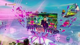 El futuro de los conciertos inmersivos