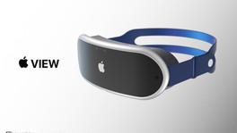 Lo nuevo acerca de Apple y sus visores VR/AR