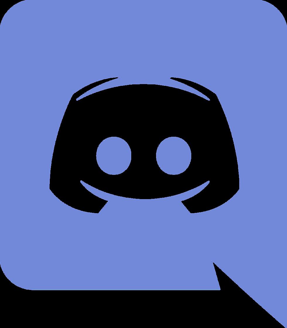 discord-new-logo