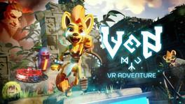 """El juego """"Ven"""" está en proceso de certificación para Oculus"""