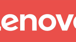 """Lenovo presenta las gafas AR ligeras """"ThinkReality A3"""" para empresas"""