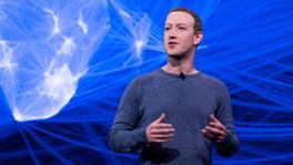 Zuckerberg y el futuro de AR/VR