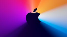 Actualización: Apple y sus dispositivos de AR