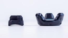"""Una versión más pequeña y económica de los """"Vive Trackers"""" llegará gracias a """"Tundra Labs"""""""