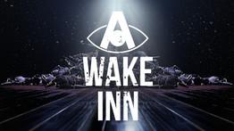 """Explora un hotel abandonado en """"A Wake Inn"""""""