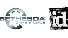 Bethesda e id Software desarrollarán juego de realidad virtual