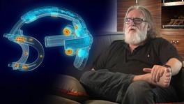 Interfaz cerebro-juego en desarrollo