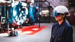 El futuro es hoy, realidad virtual y aumentada a la alza