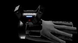 El seguimiento de cuerpo completo llega a SteamVr con más precisión