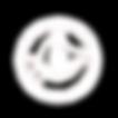 logo fan page-01.png