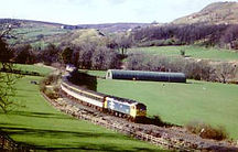 rail_1.jpg