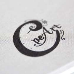 Wedding Album-9