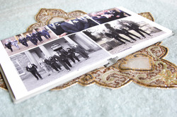 Wedding Album-8
