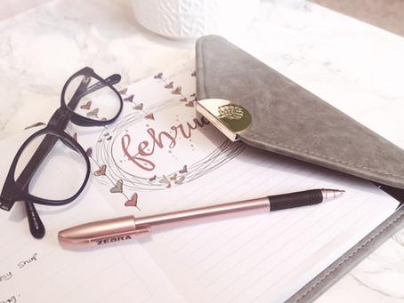 Blogging?