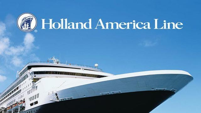 HAL Ship with Logo