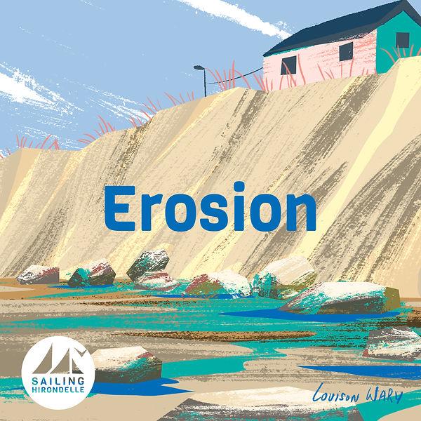 erosion_couv_en.jpg