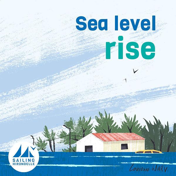 sea_level_rise_1_couv.jpg
