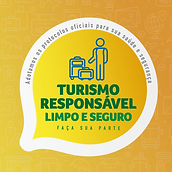 selo-turismo-responsavel.png
