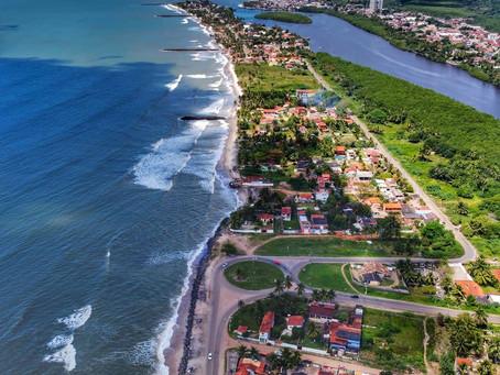 Desbravando a Terra do Cacau na Bahia