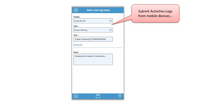 create log entries through various channels 3.png