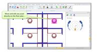 visual inventory management 4