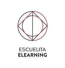 logo elearning 2018vertical.jpg