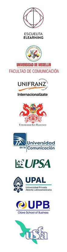 unis logos.jpg