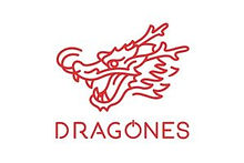 logo dragones.jpeg