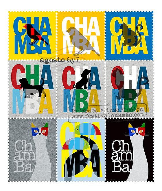 mix logos chamba.jpg