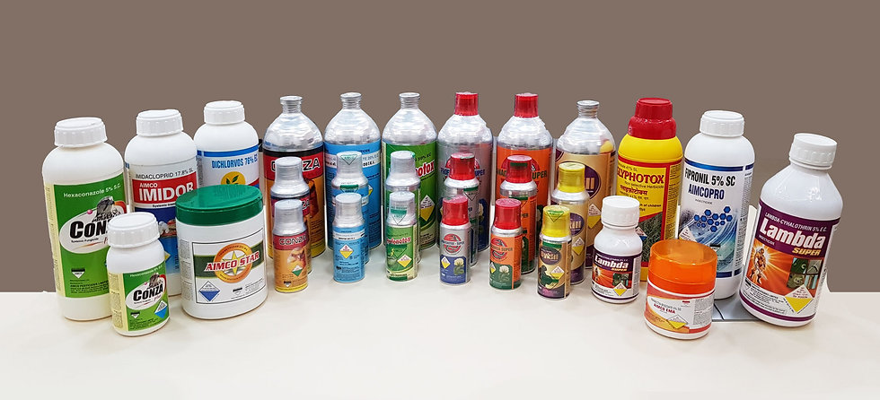 aimco-products.jpg