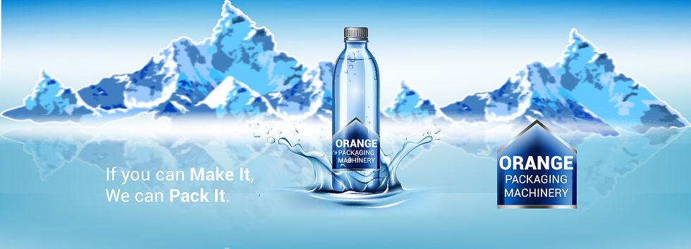 Mineral Water Header.jpg