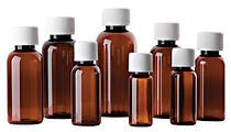 pharma-pet-bottles-122.jpg