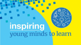 Inspiring Young Minds Logo.png