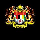 MOTAC Logo.png