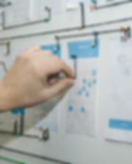 Strategic Planning 3.jpg