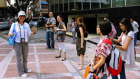 tour guide.jpg
