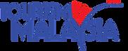 Tourism_Malaysia-logo-311D9C726E-seeklog