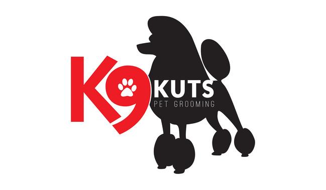 K9 Kuts