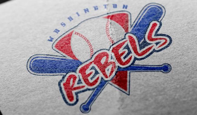 Washington Rebels