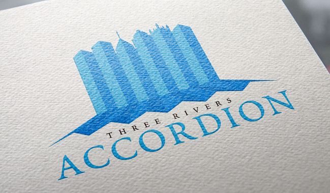 Three Rivers Accordion