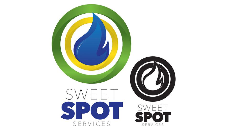 Sweet Spot Services